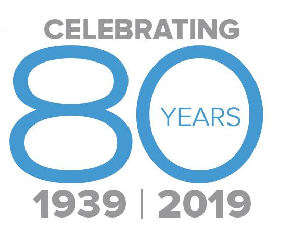 80th-Logo-website.jpg