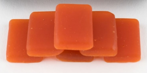 Cannabis Infused Artisan Gummies by Valhalla are available at The Apothecarium