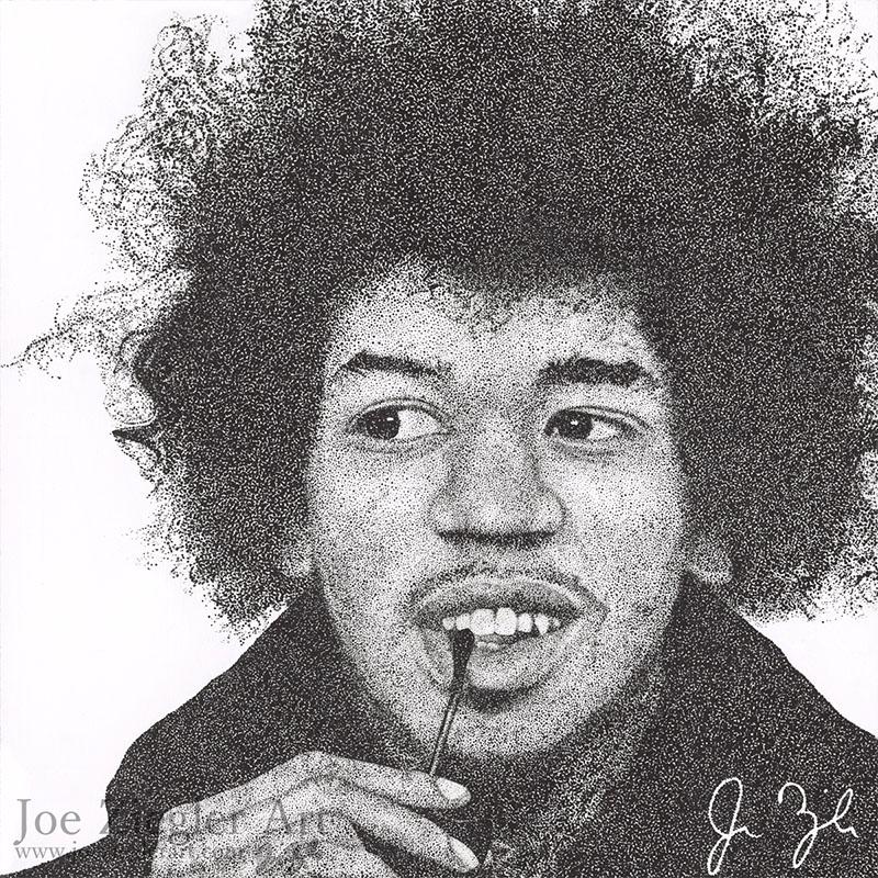 Jimmy-Hendrix-Finished2.jpg