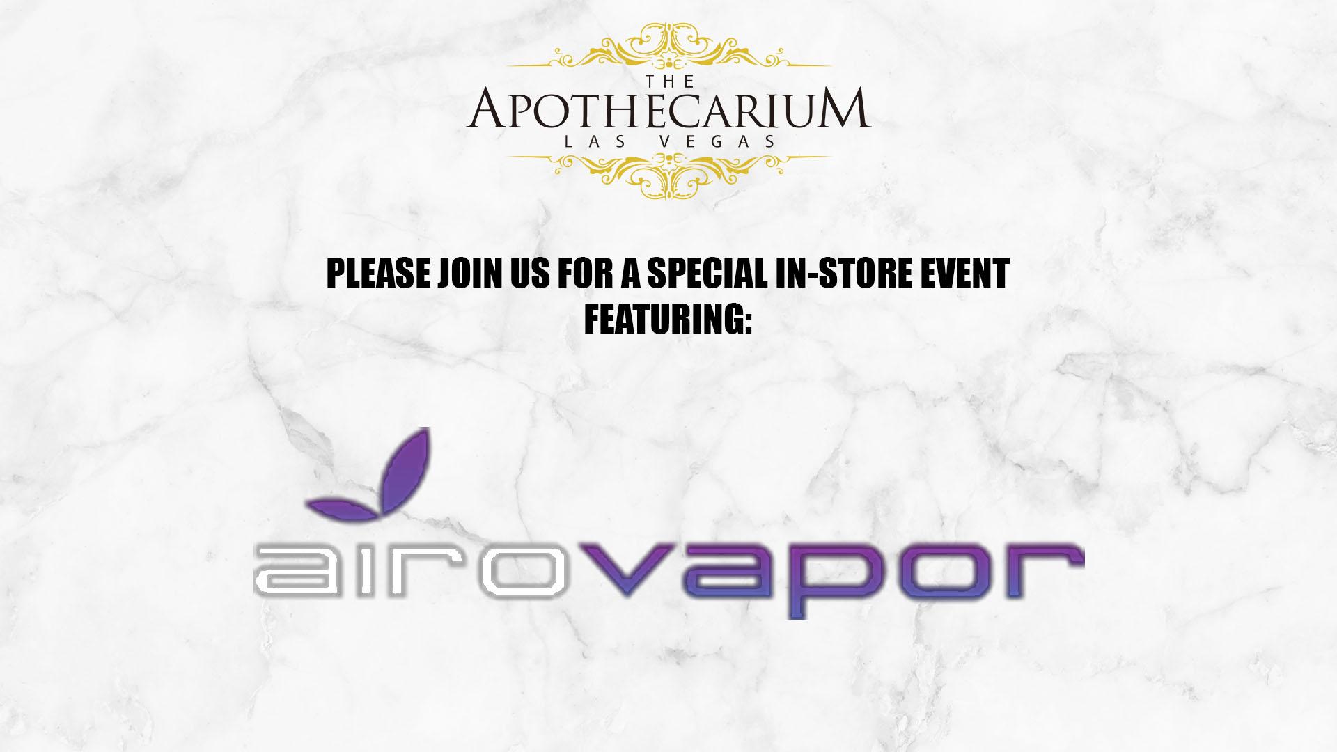AiroVaporInStore.jpg