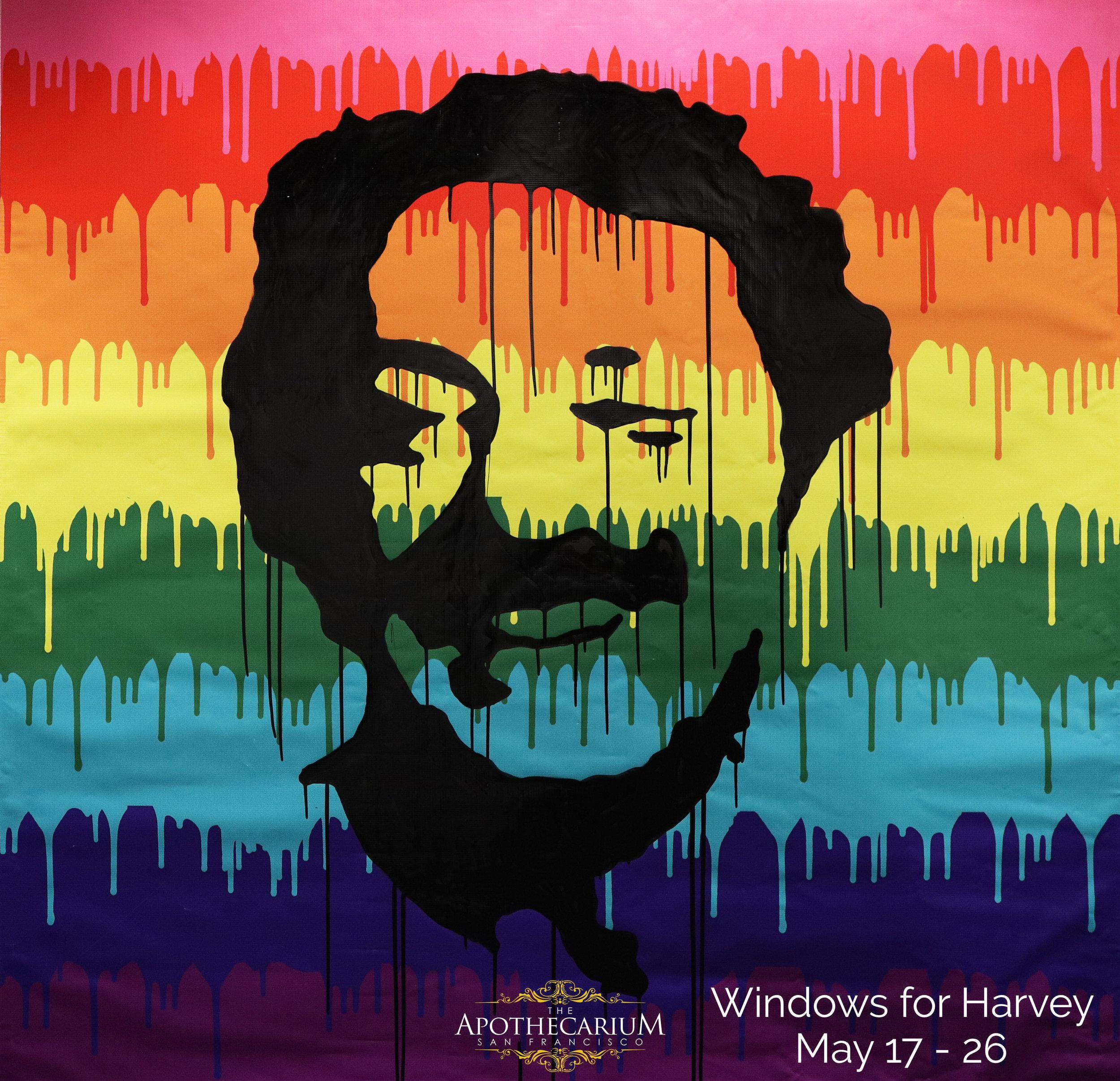 Windows for Harvey Newsletter Image.jpg