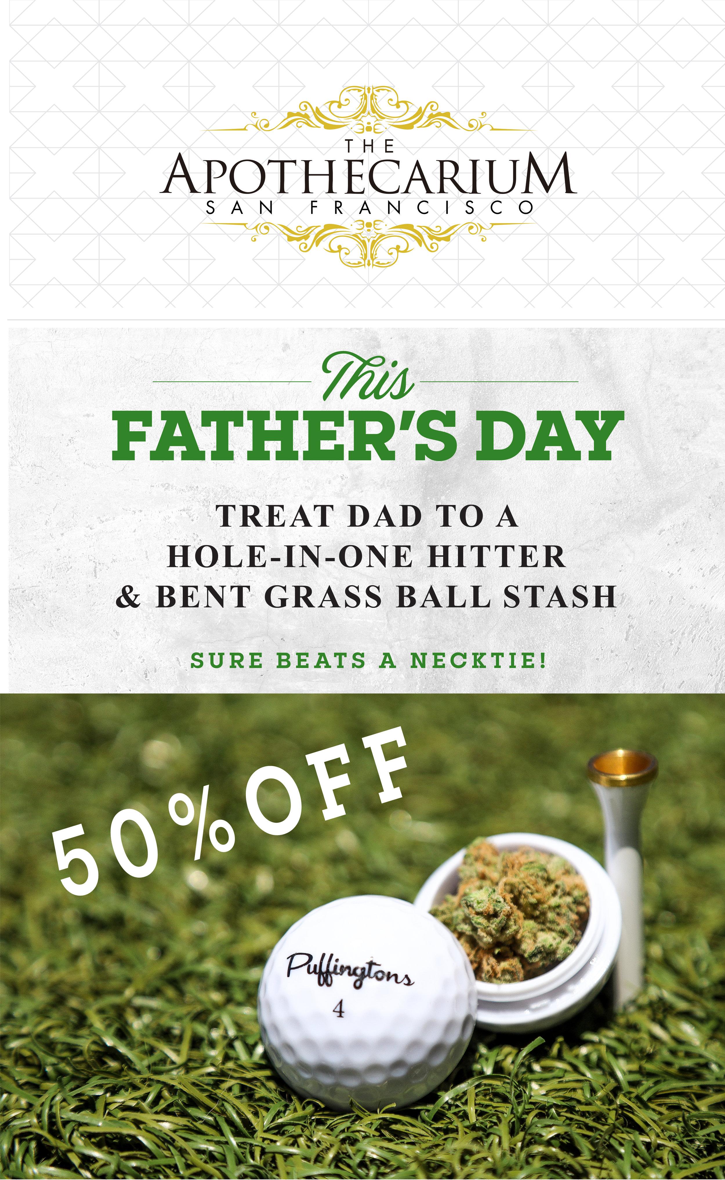 0616-FathersDay_blog.jpg