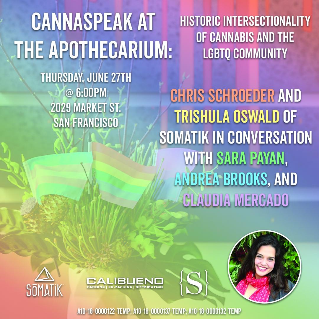 the apothecarium san francisco a medical and recreational marijuana dispensary discuss seniors using cannabis