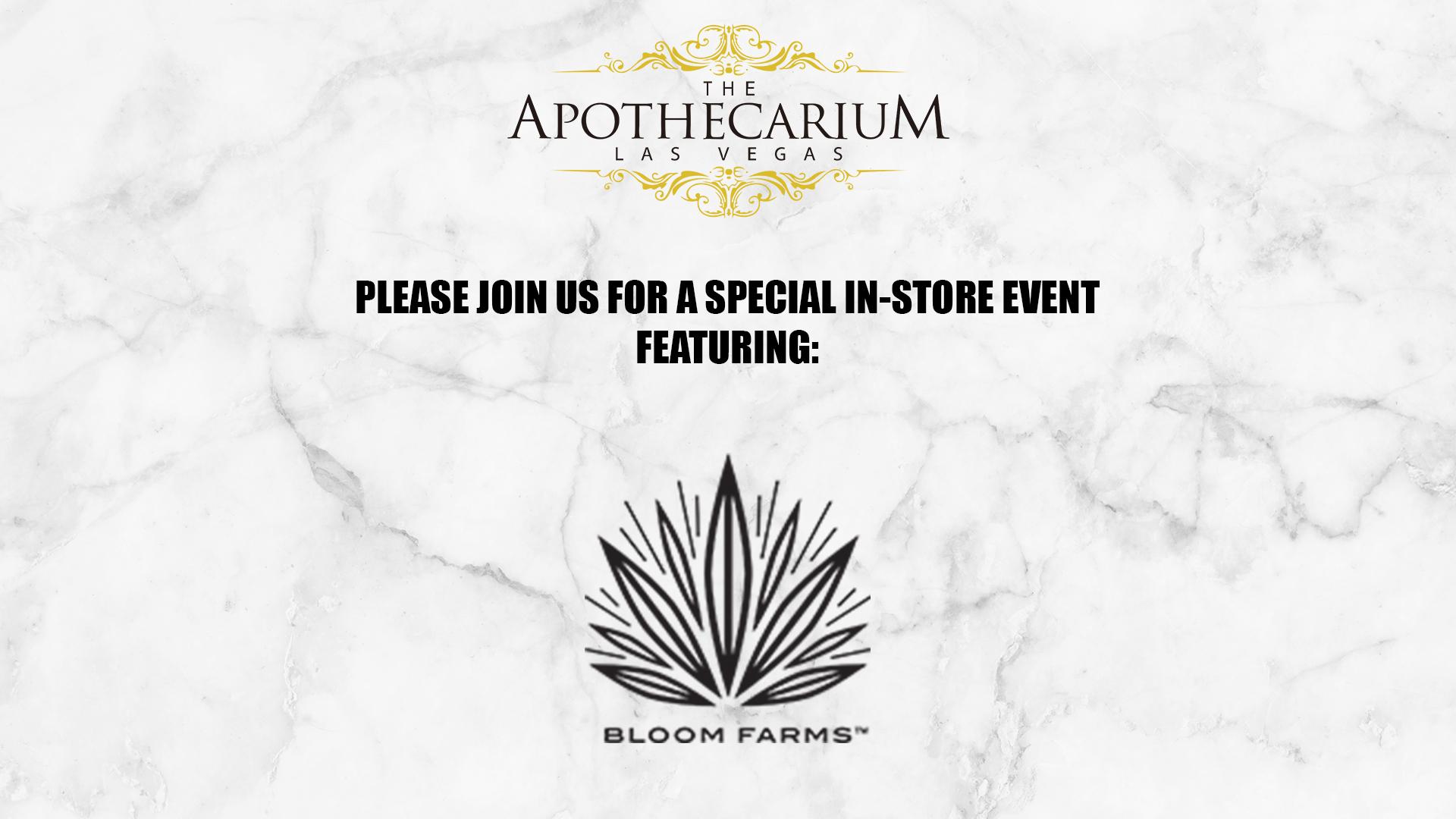 FB Header - Bloom Farms.jpg