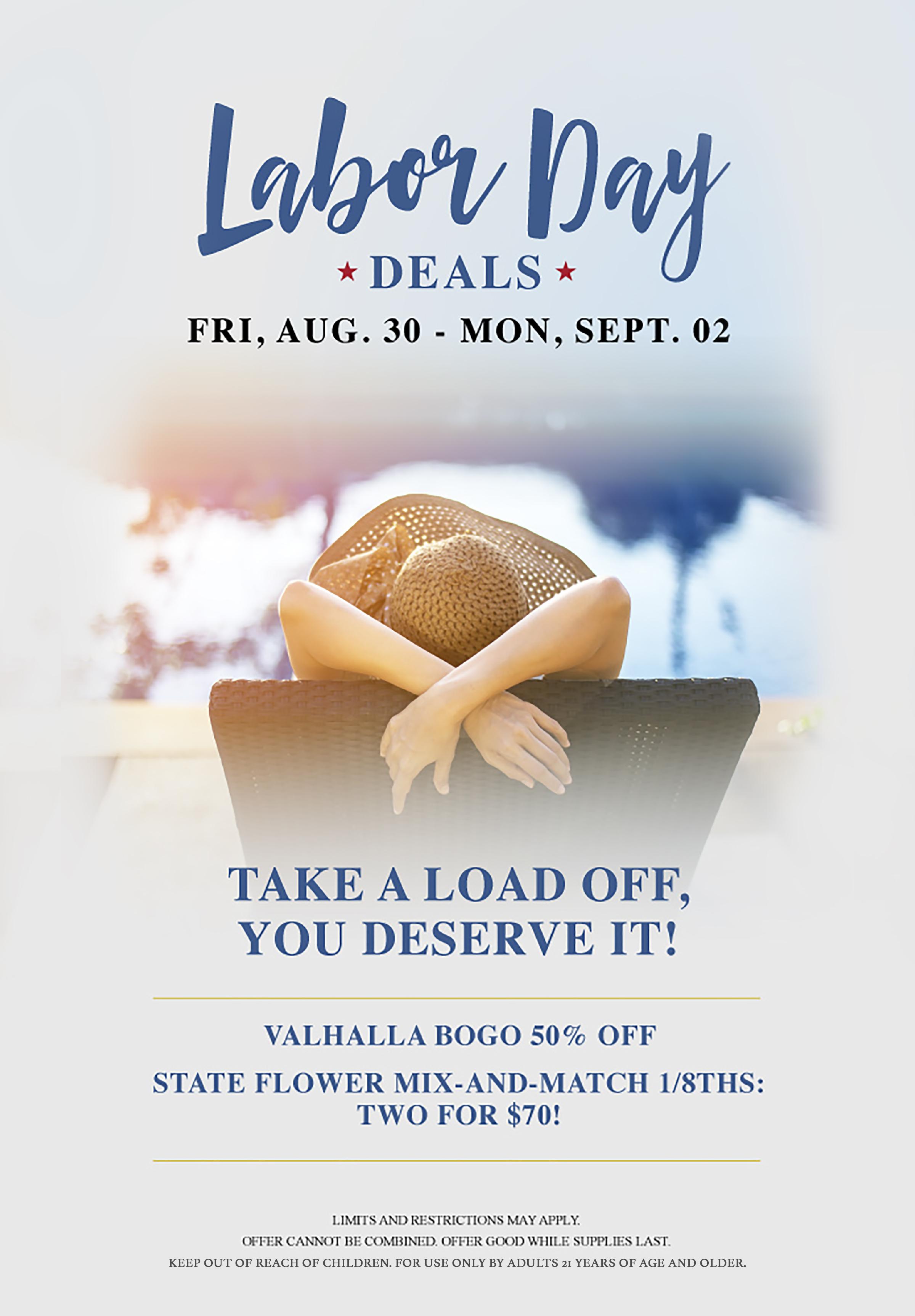 APNV LDW Deals.jpg
