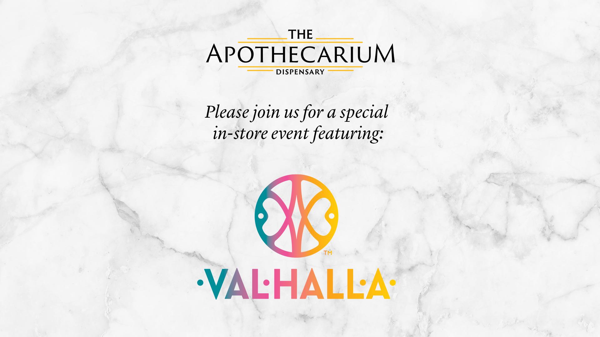 Event Header - Valhalla2.jpg