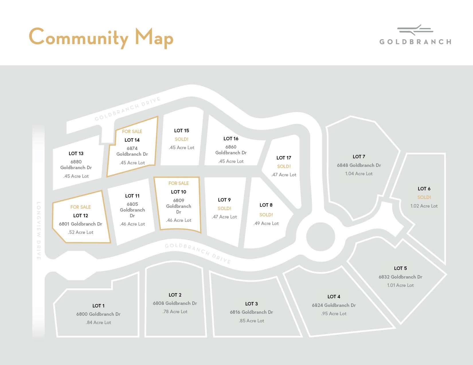 Goldbranch_Map_Redo_v4.jpg