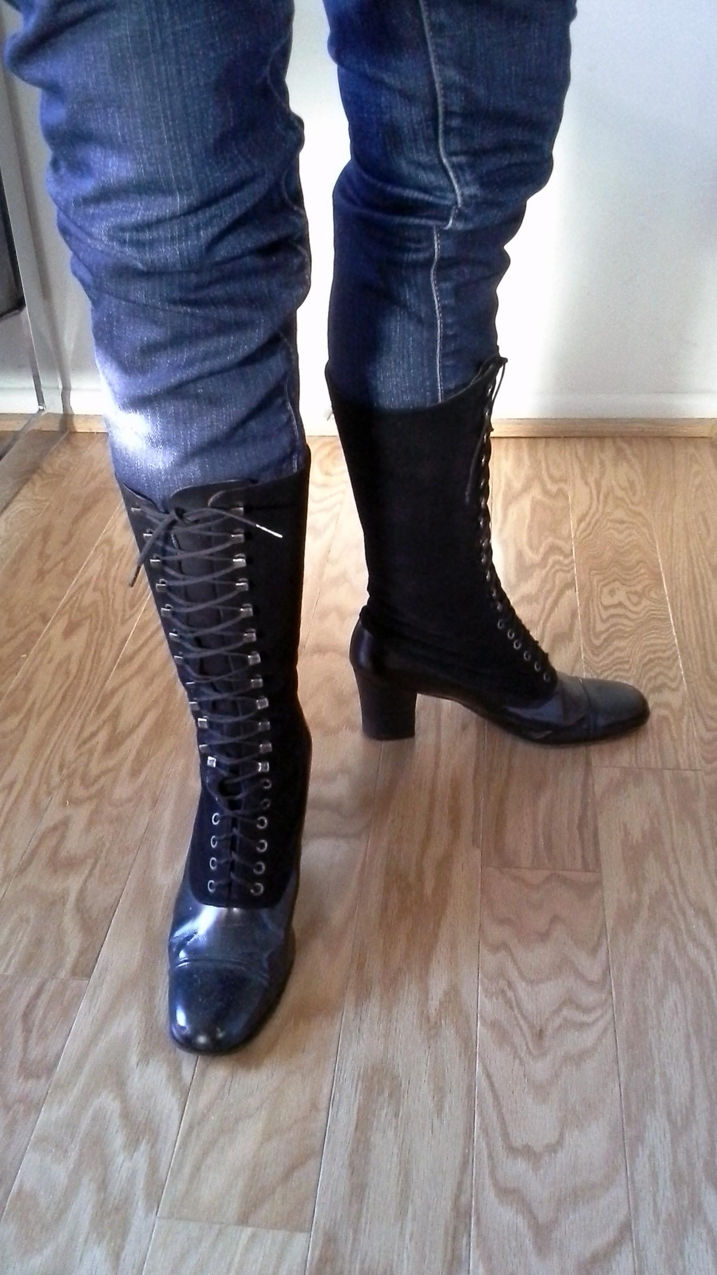 Mary Boots.jpg