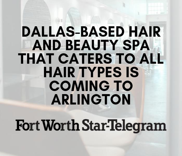 Jake Tafoya_Fort Worth Star-Telegram_The Mod Labb.png