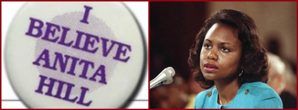 Anita Hill.jpg