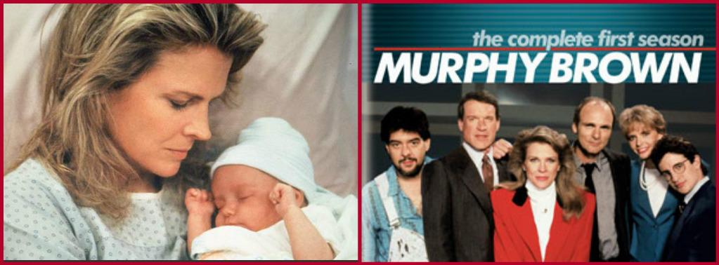 Mothers Day Murphy.jpg