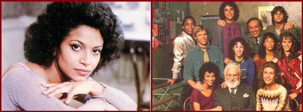 Debbie Allen featured pic.jpg