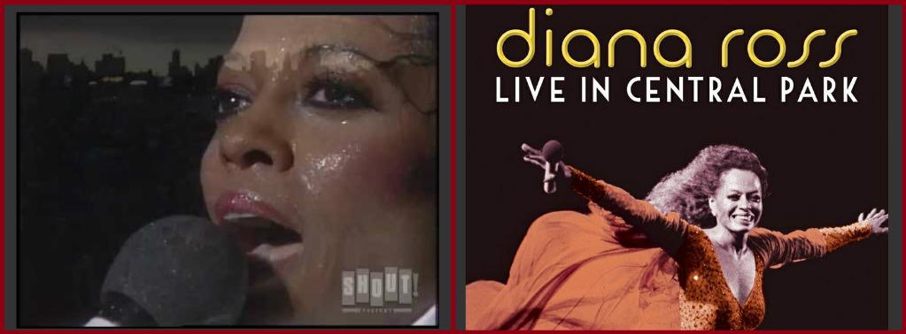 Diana Ross feat image.jpg