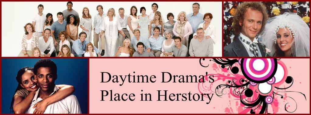 Daytime Drama ELevine.jpg