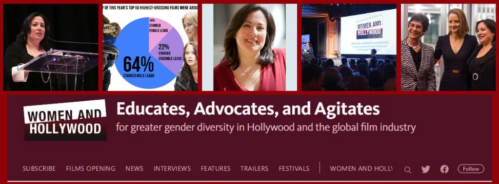 Women & Hollywood.jpg