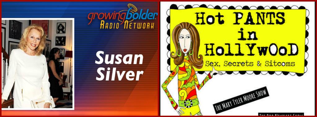 Susan Silver.jpg