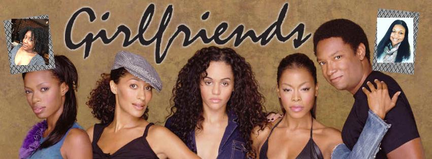 Girlfriends(1).jpg
