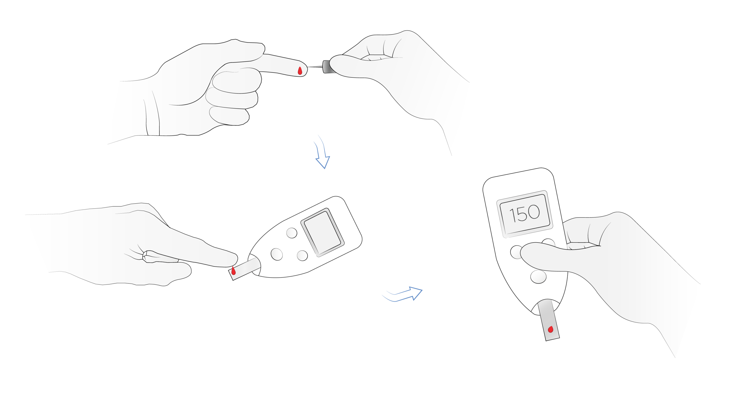 glucose-testing-illustration-10-10.png