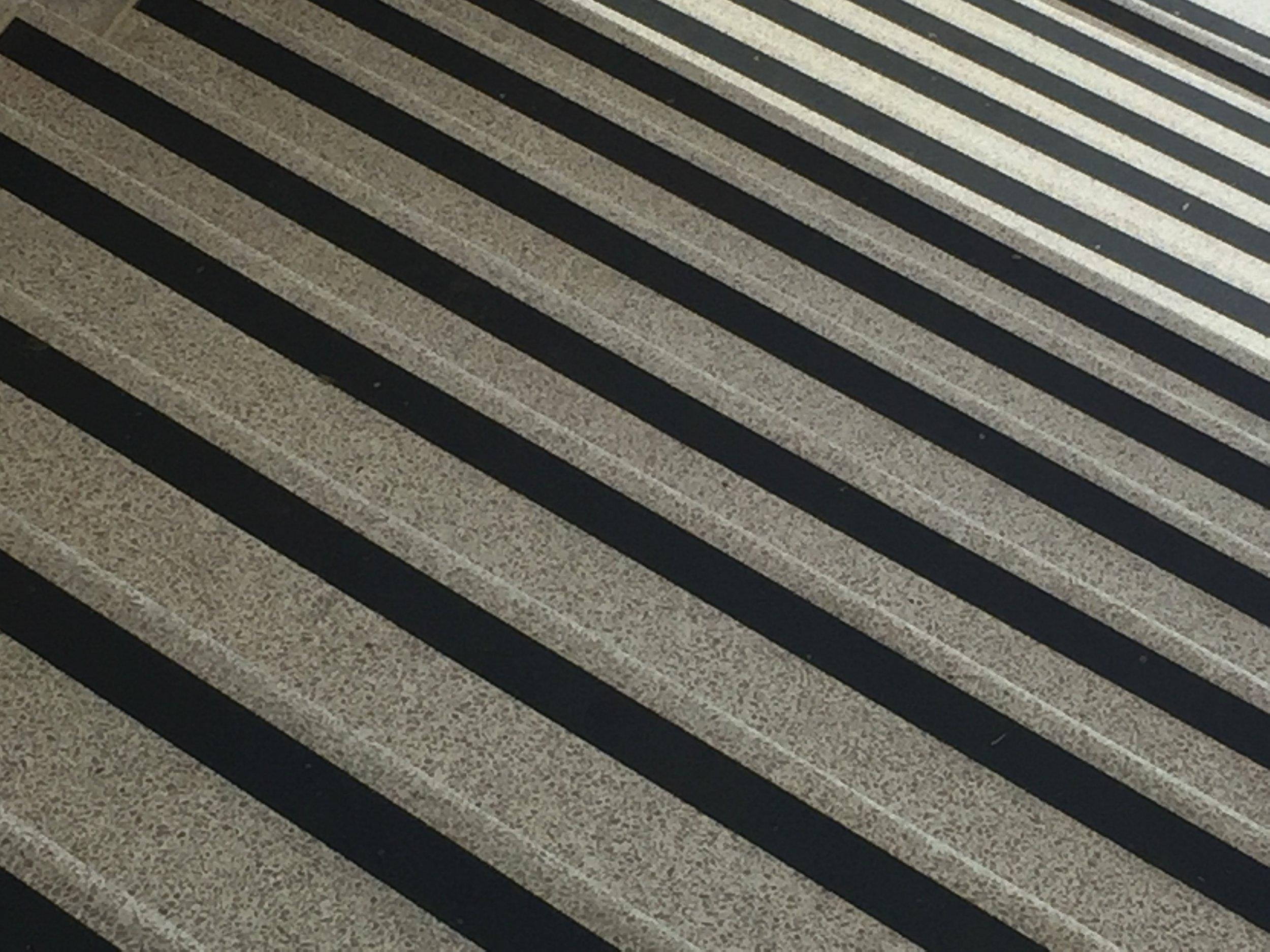 stairs KMA.JPG