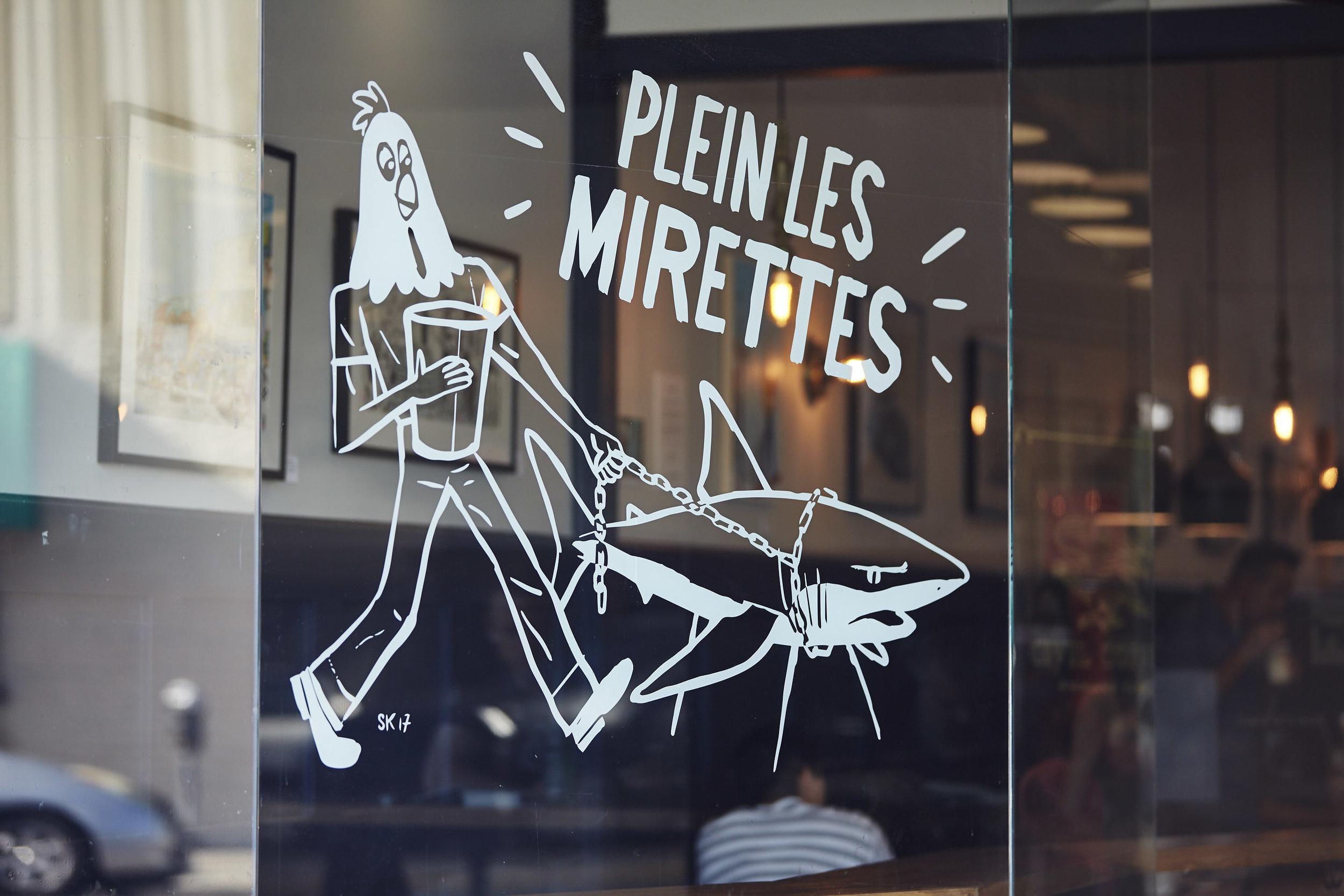 PleinLesMirettes_0201.jpg