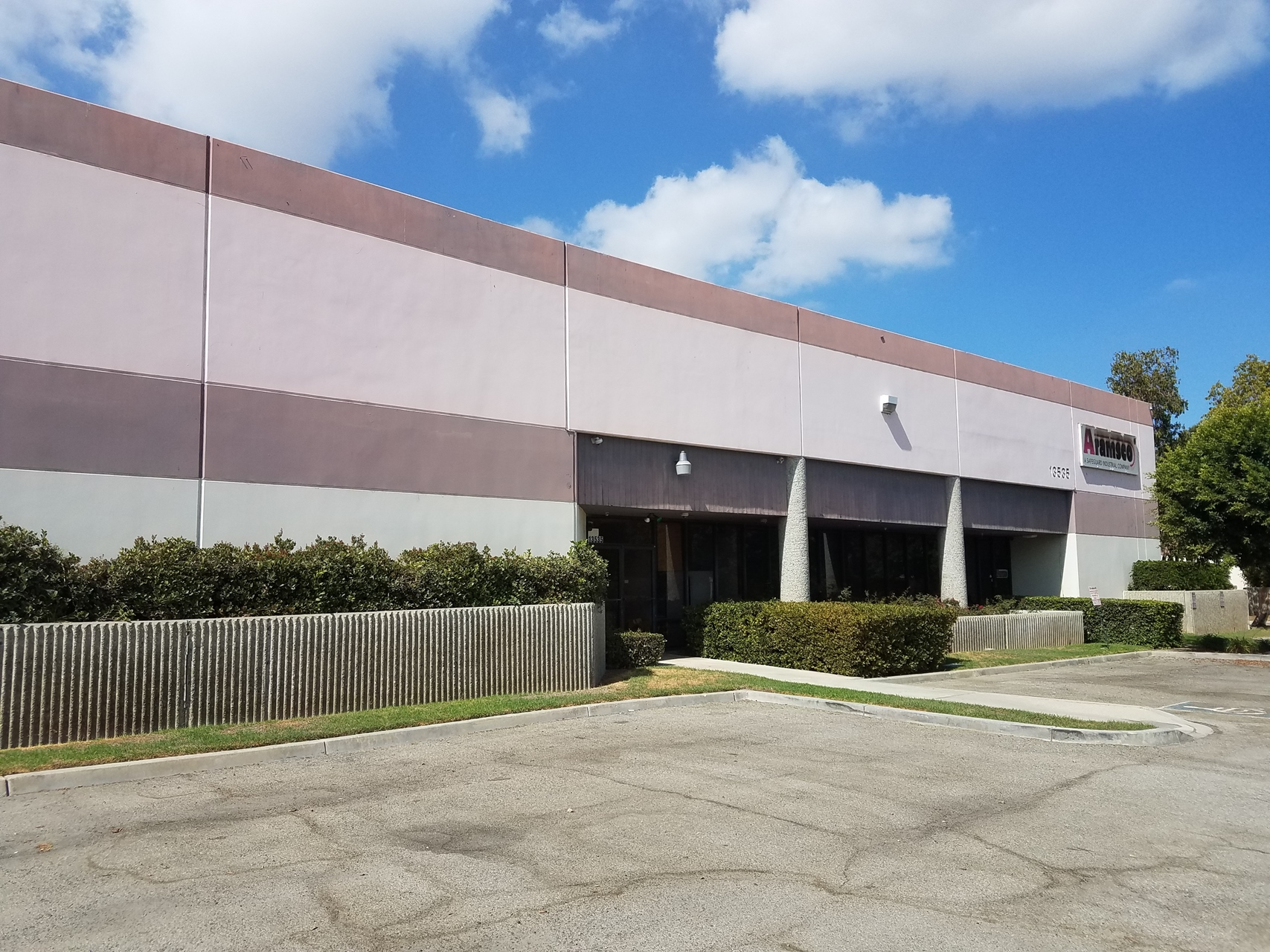 13535 Marquardt Ave, Santa Fe Springs