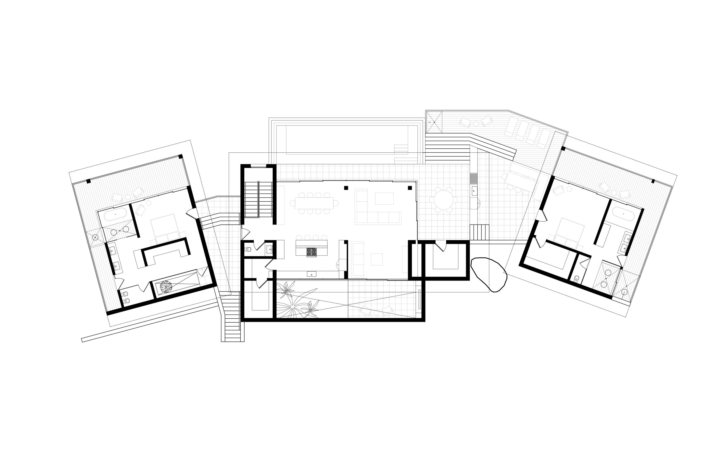 MTAD_WINDY HILL PLAN 01.jpg