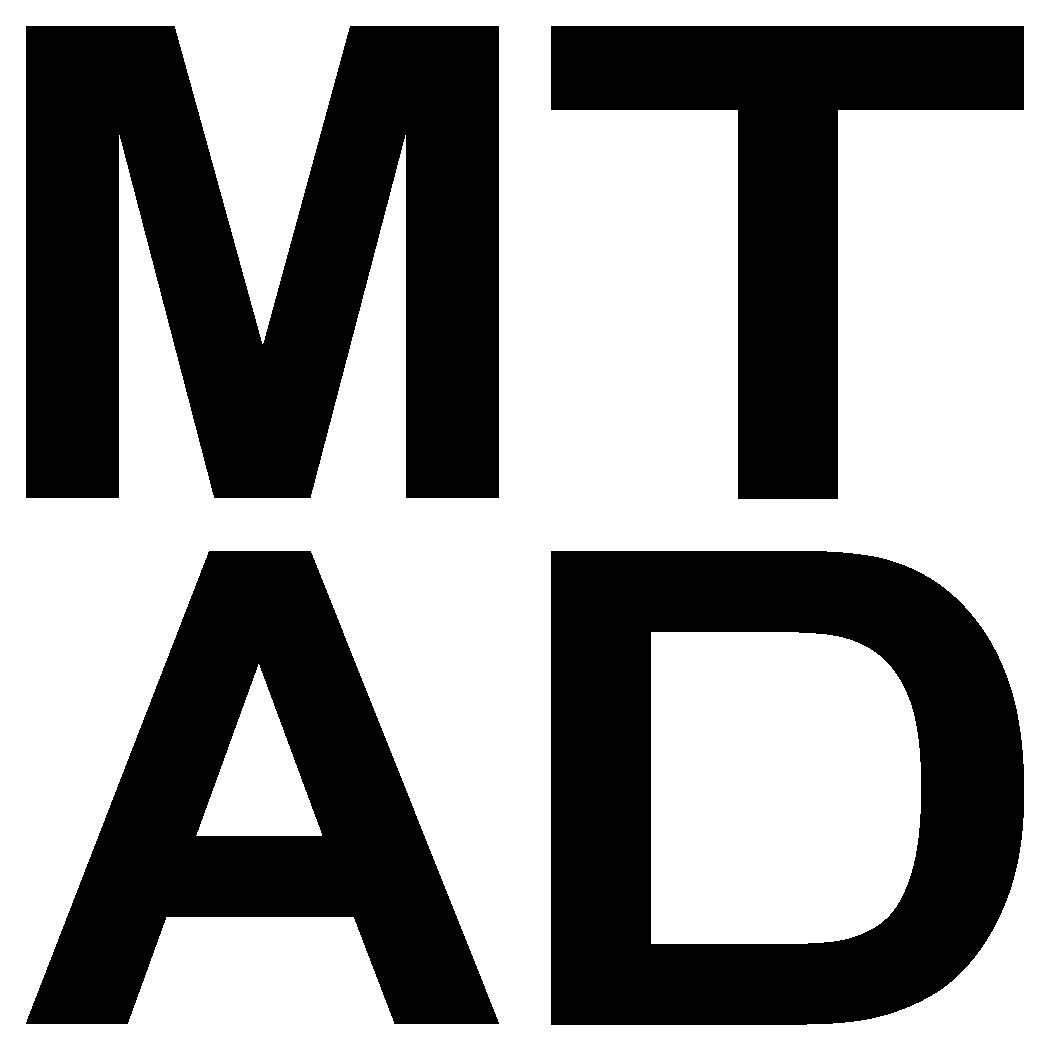MTAD MONTGOMERY TOWNSEND ARCHITECTURE DESIGN