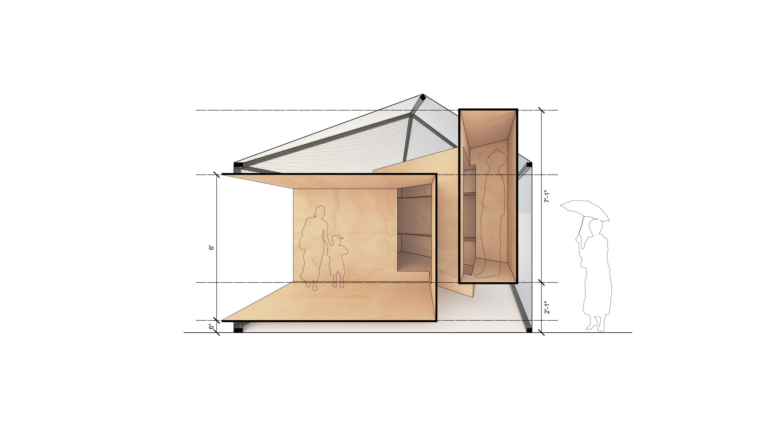 MTAD_SEATTLE DESIGN GRANT_SECTION 01.jpg