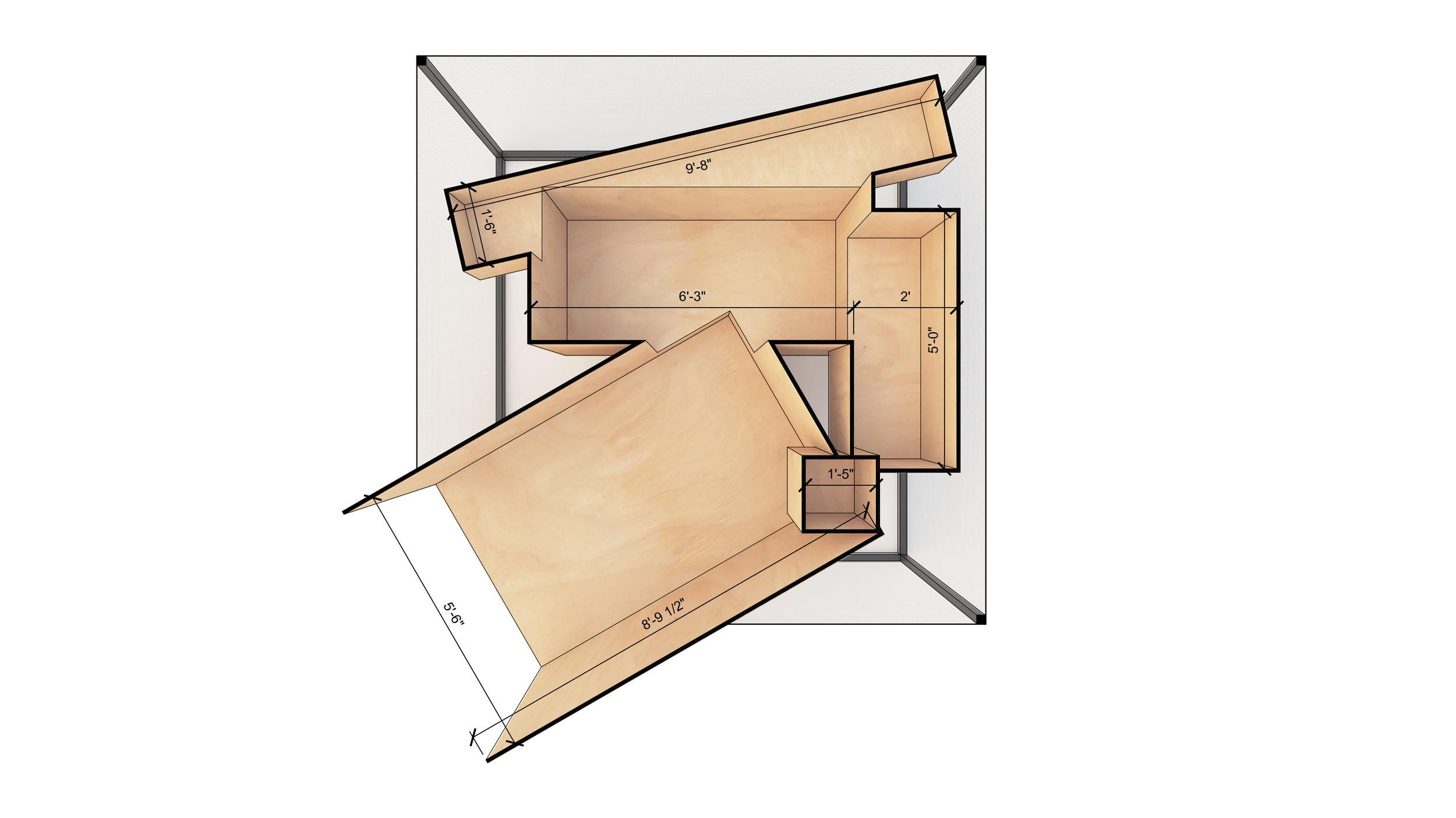 MTAD_SEATTLE DESIGN GRANT_PLAN.jpg