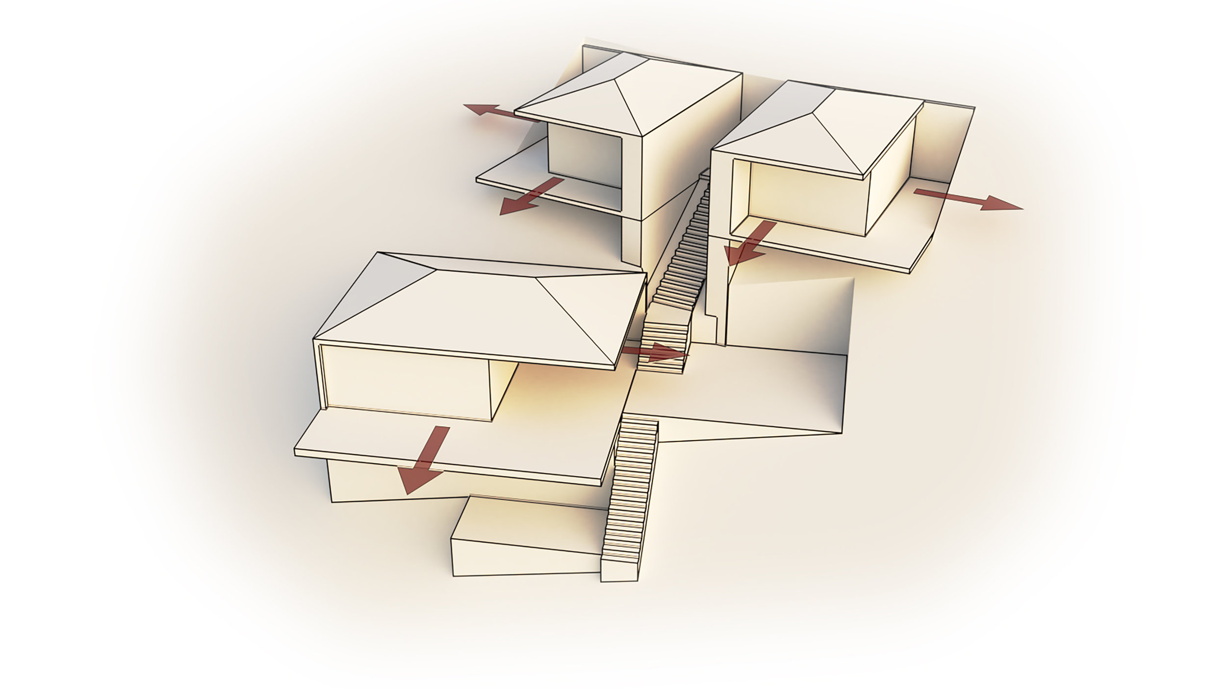 MTAD_TRUNK BAY RESIDENCE DIAGRAM 04.jpg