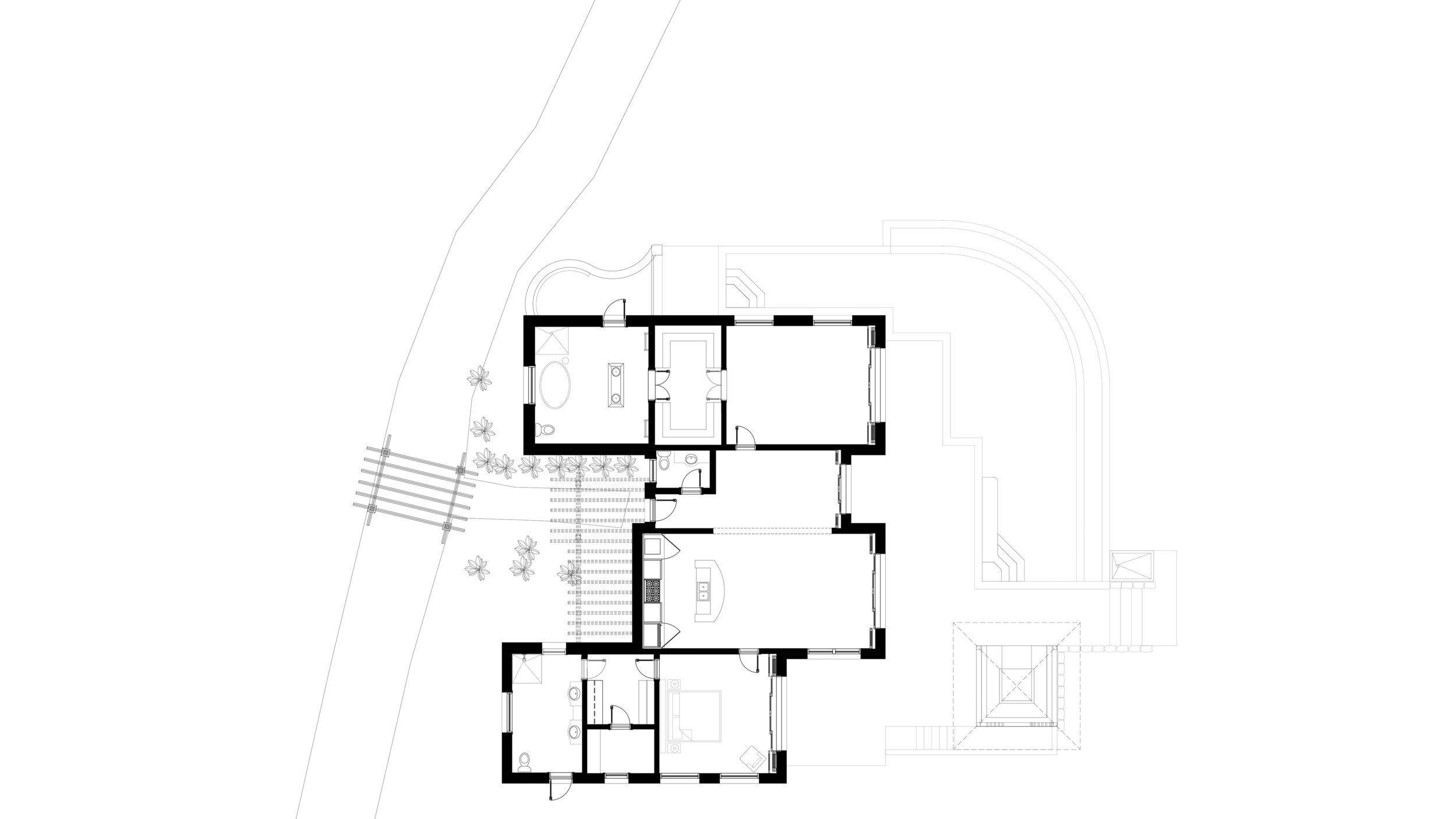 MTAD_JEWEL BOX PLAN 01 EXISTING.jpg