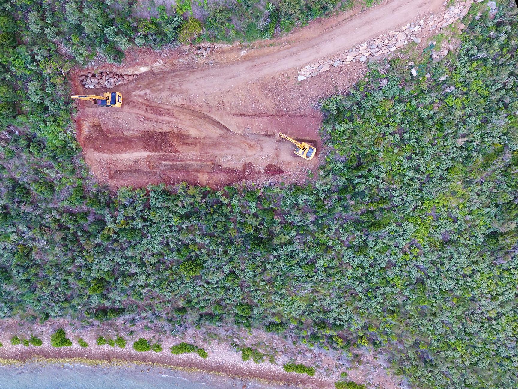 MTAD_181212_OIL NUT BAY RESIDENCE CONSTRUCTION 02.jpg
