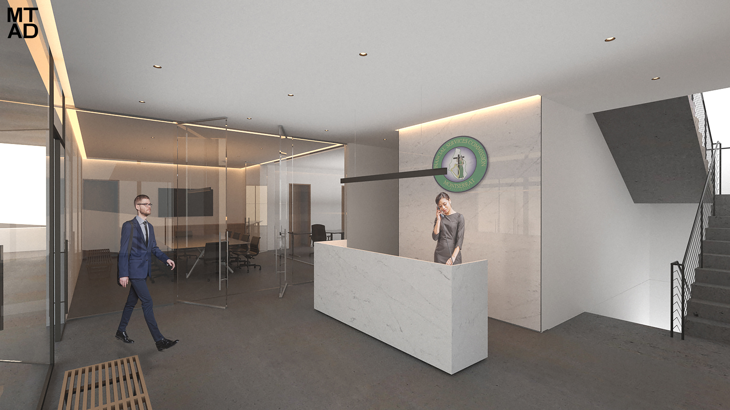 MTAD_MONTSERRAT FINANCIAL SERVICES BUILDING 01.jpg
