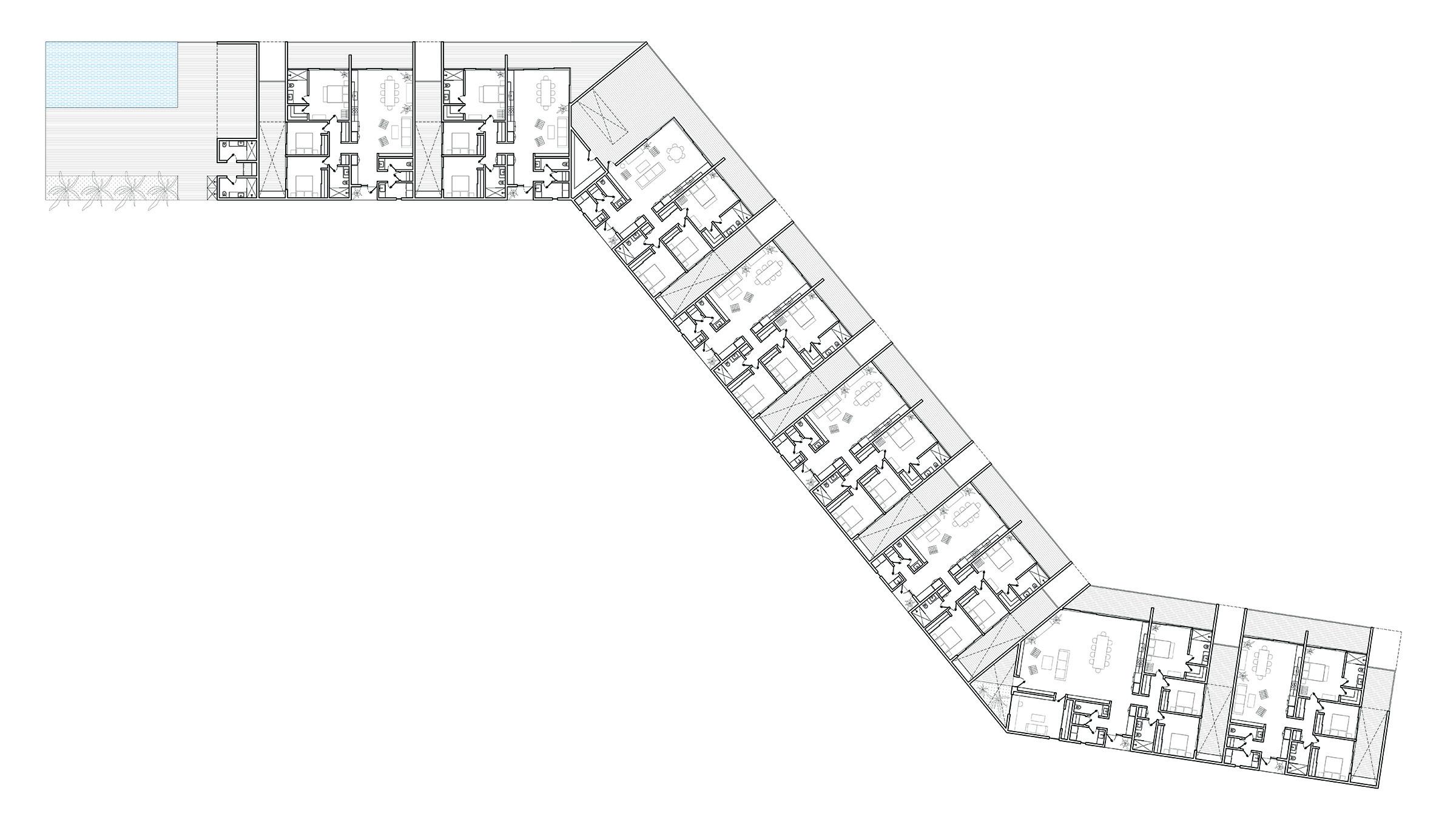 MTAD_MANSION HALL PLAN 01.jpg