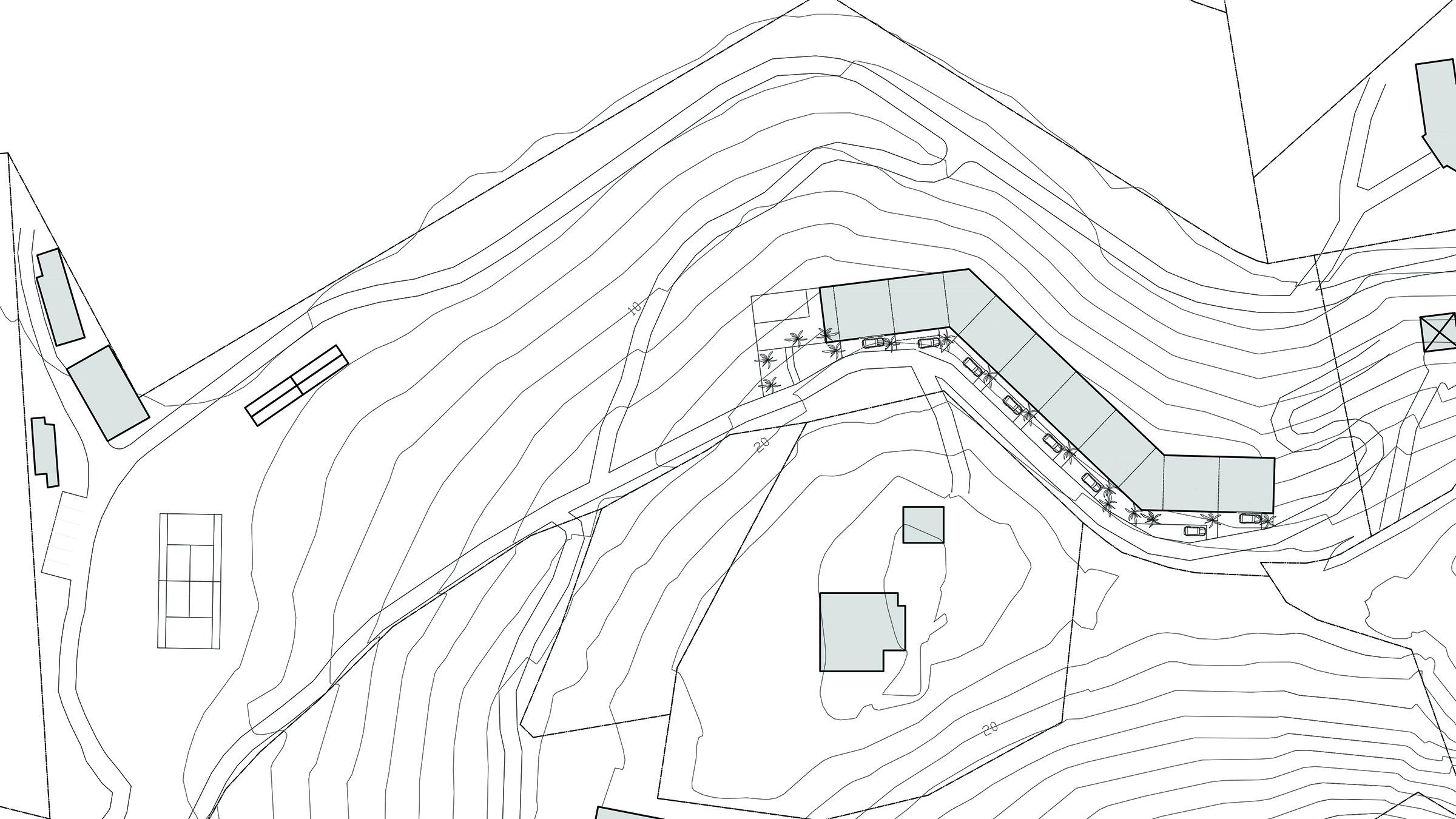 MTAD_MANSION HALL SITE PLAN 01.jpg
