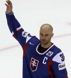 thumbnail_pavol-demitra-is-death.jpg