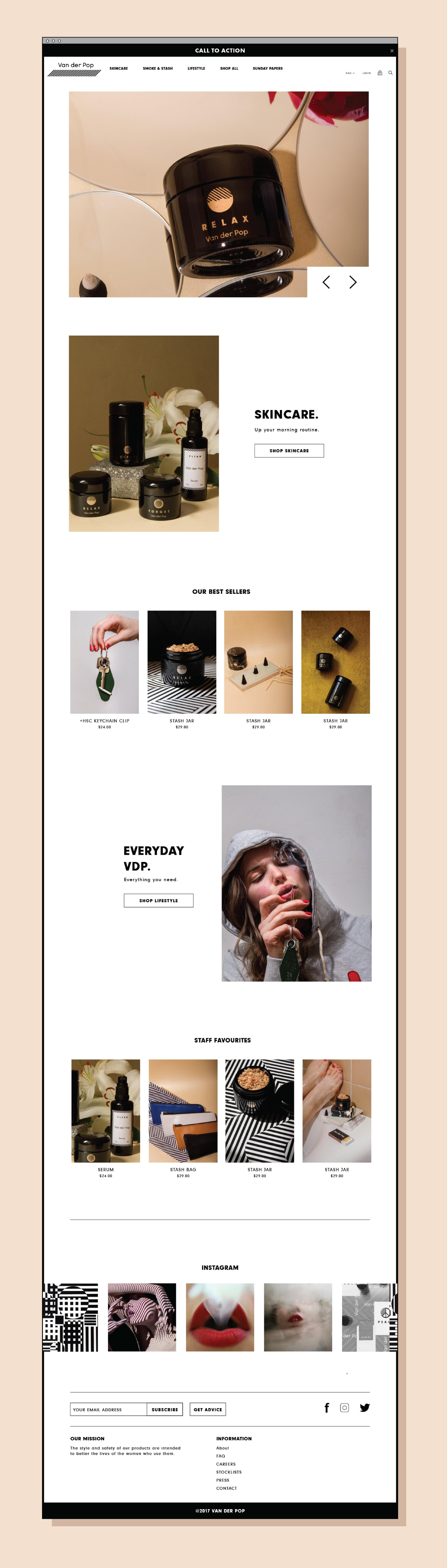 vanderpop_homepage-04.jpg