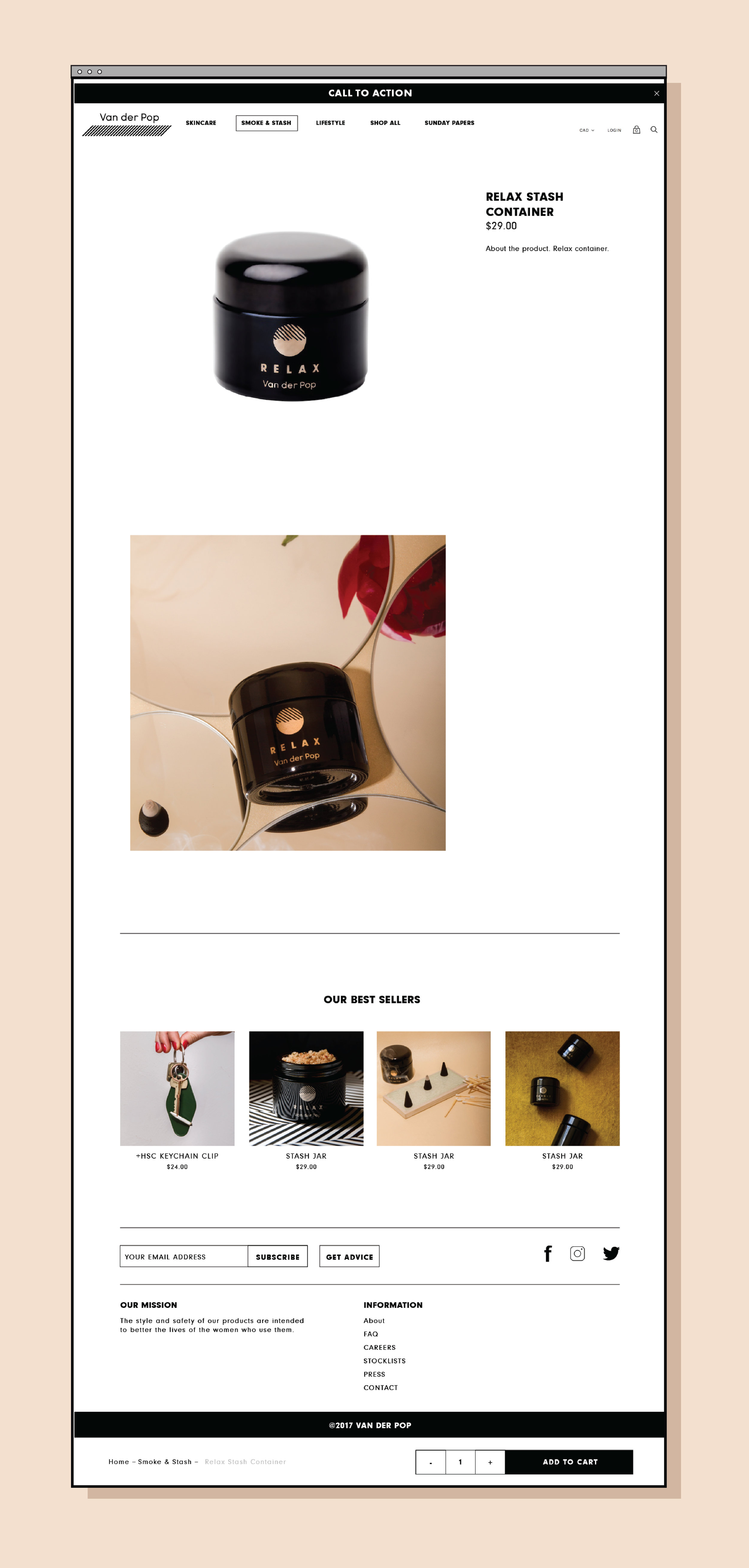 product_page-05.jpg