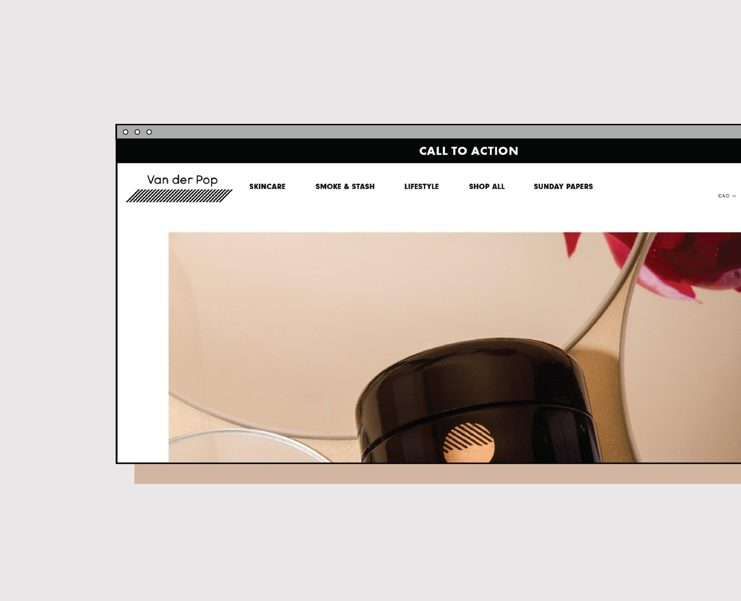 web_icons-04.jpg