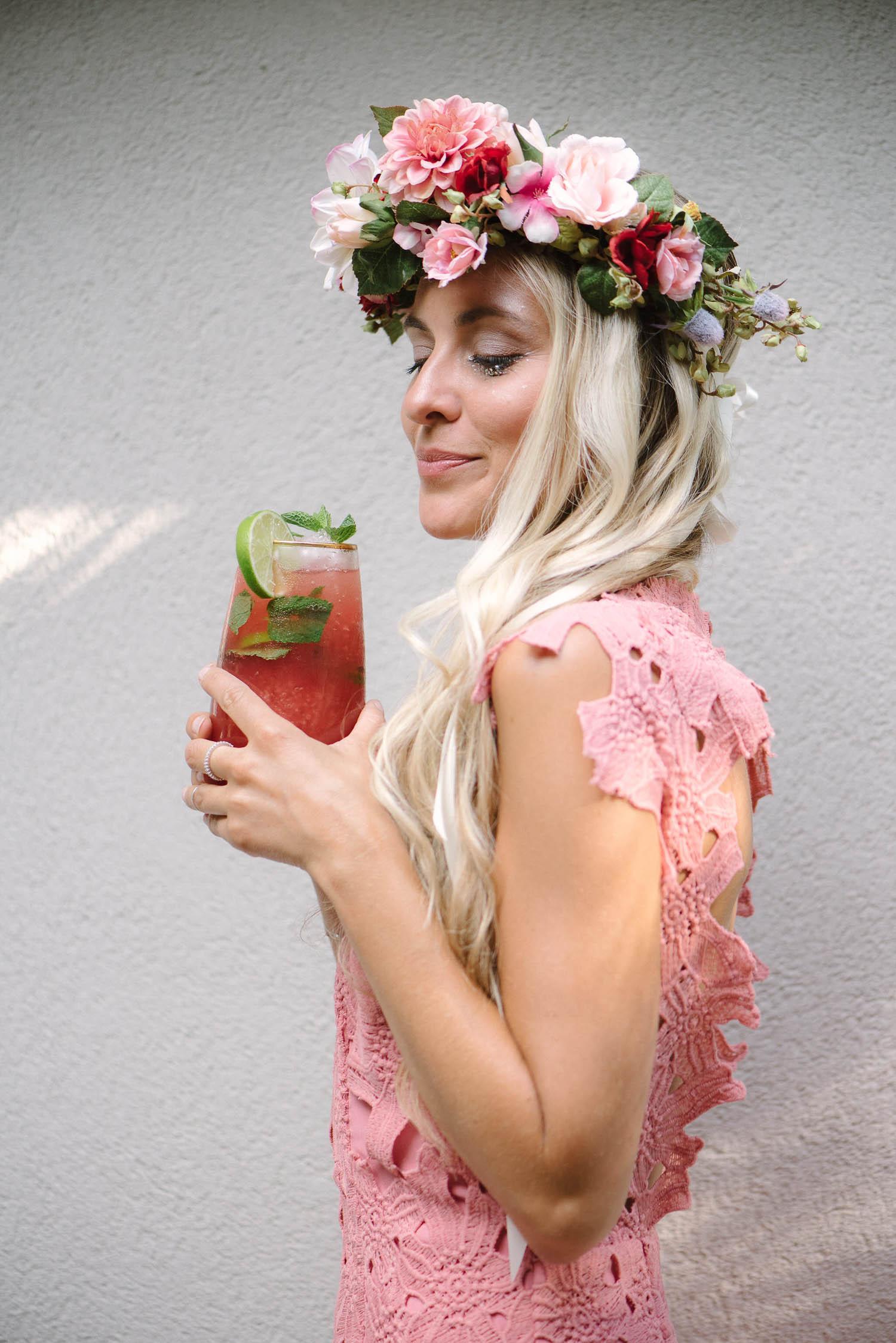 StrawberryFullMoon-20.jpg