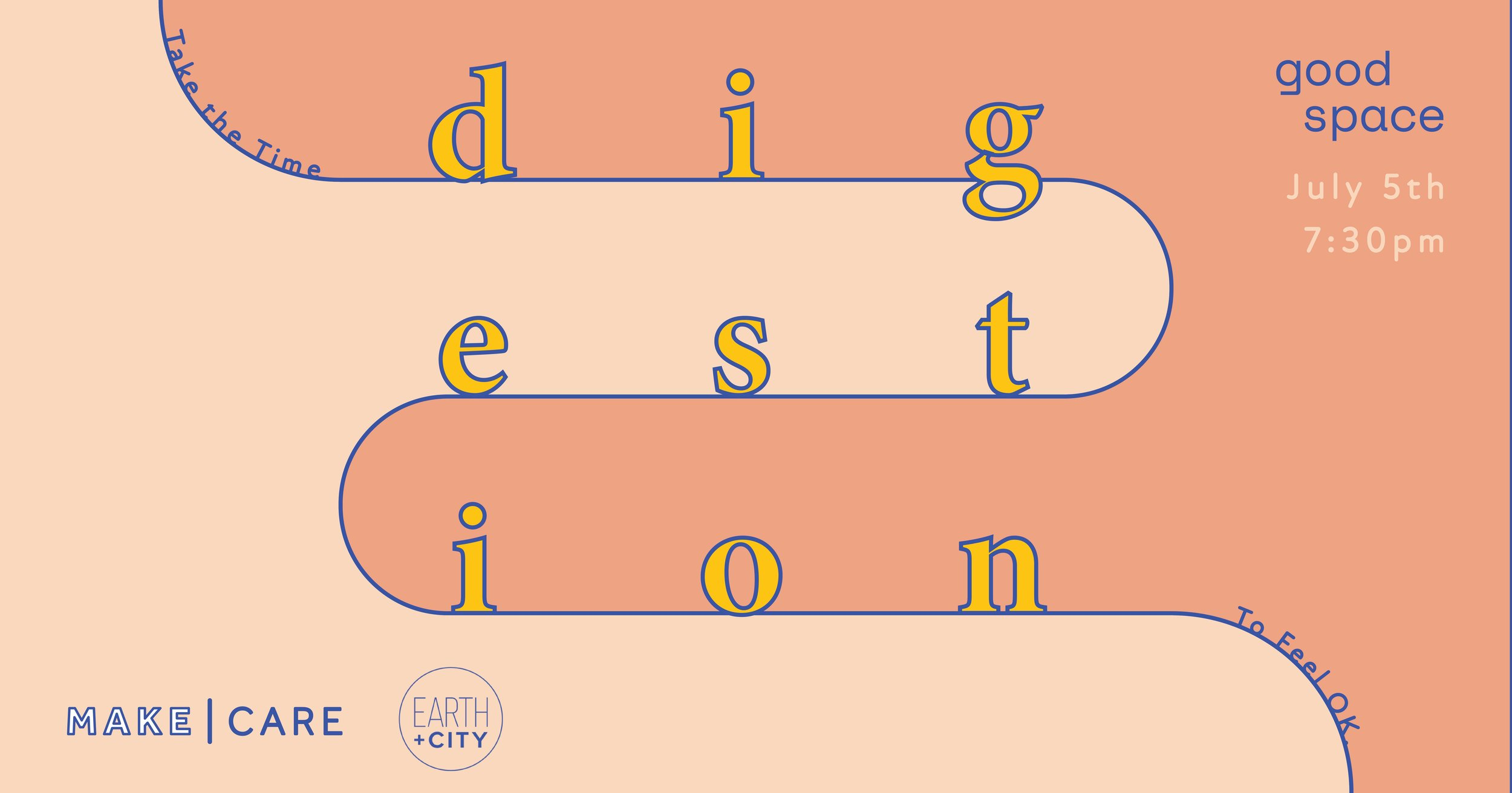 Digestion_EarthandCity-02.jpg