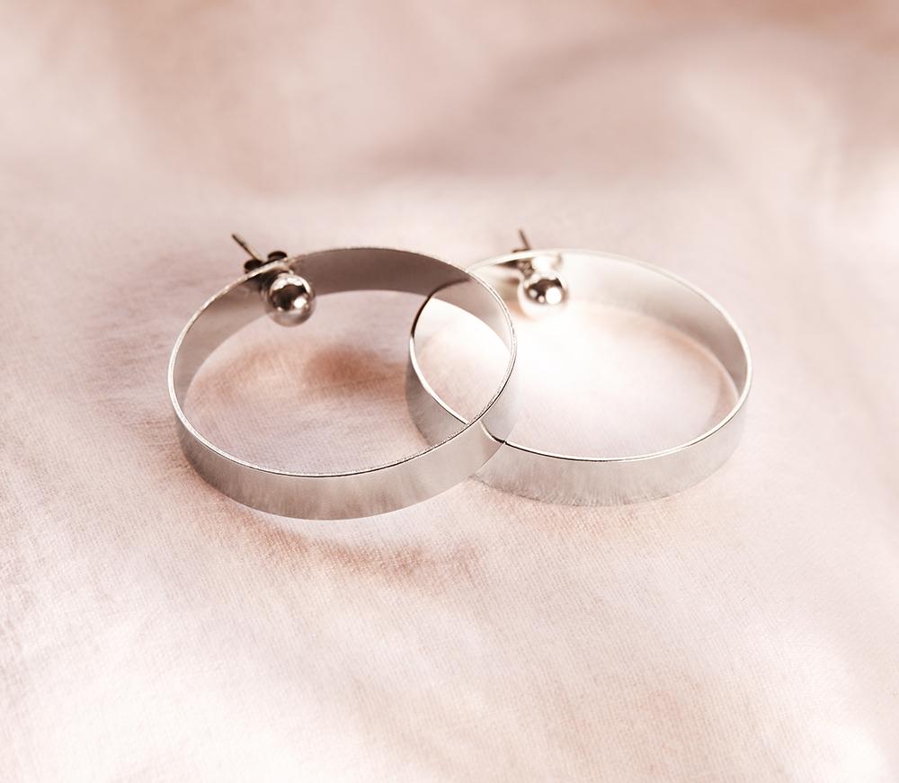 20190609-jewellery2269-web.jpg