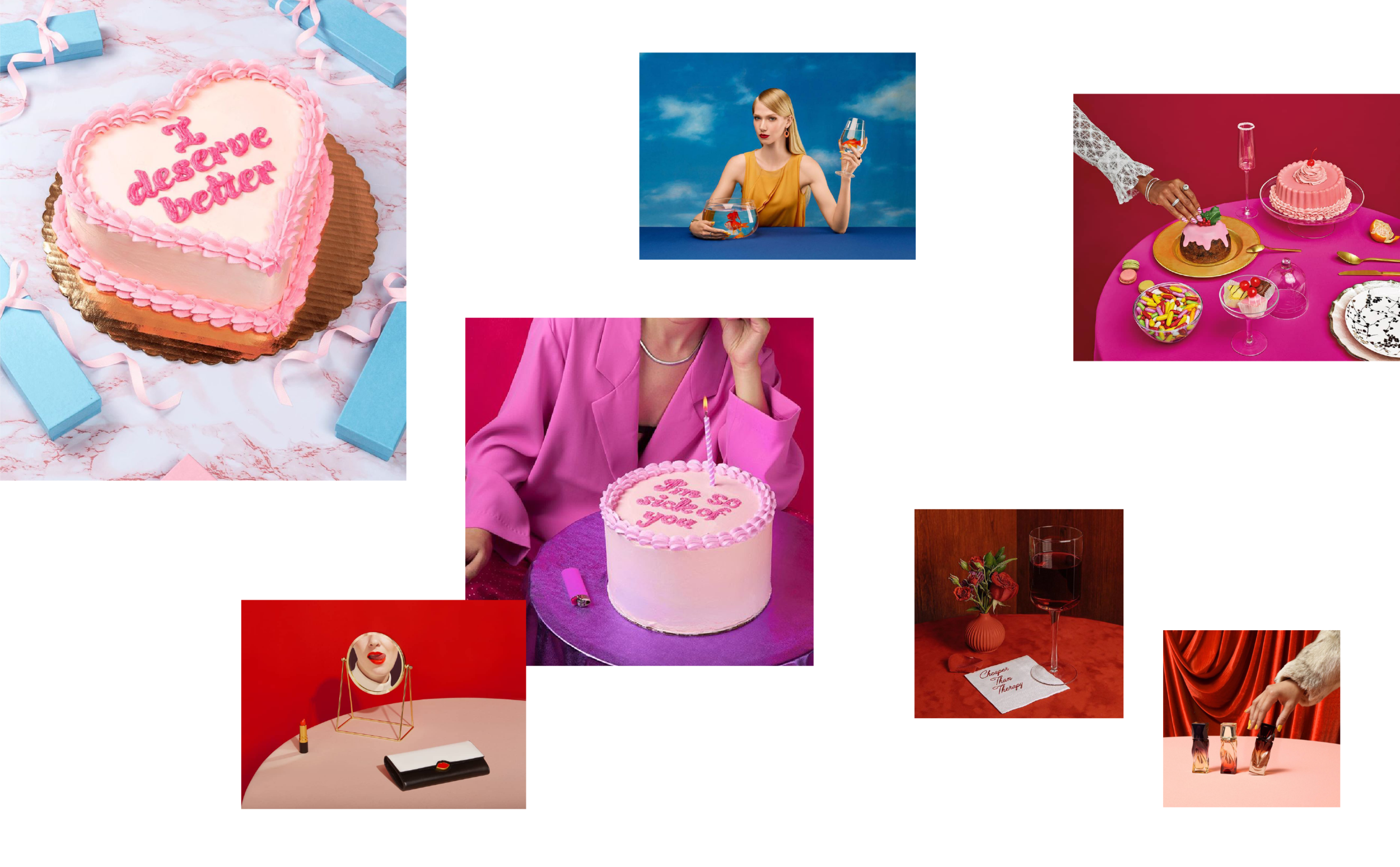 CNmoodboard-14.png