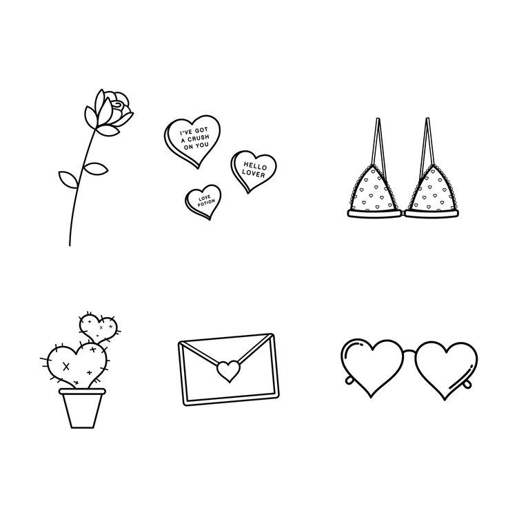 love_icons-15.jpg