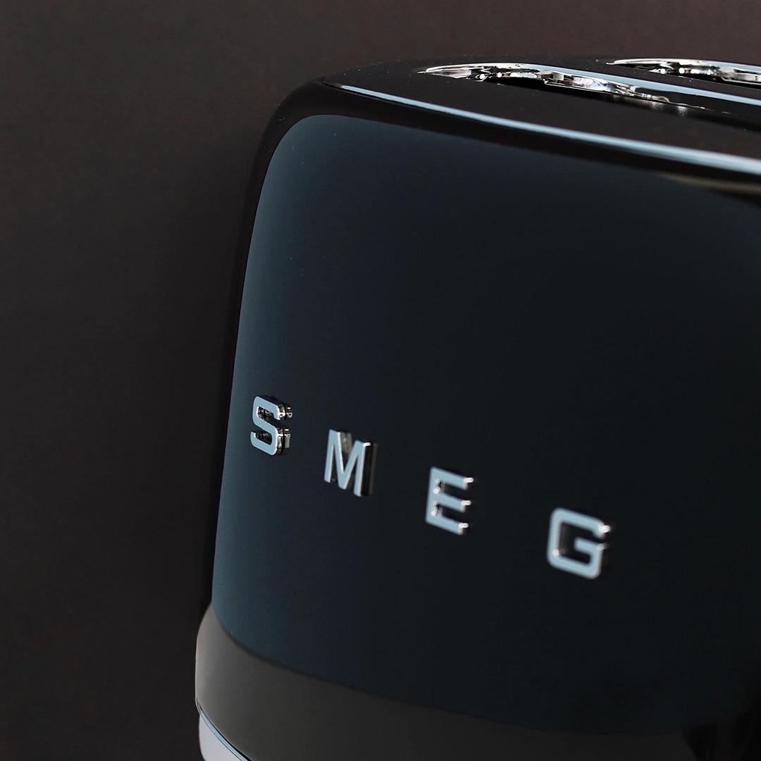 ECS-social-Smeg3-edit.jpg