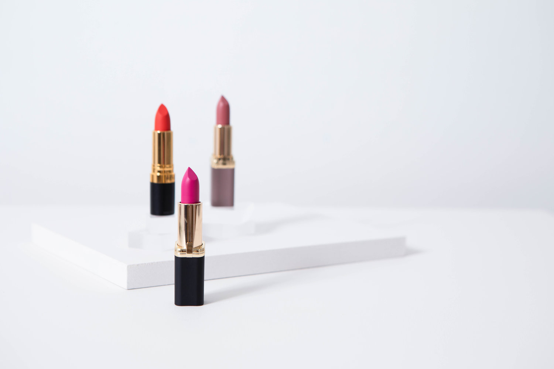LipstickShots-1.jpg