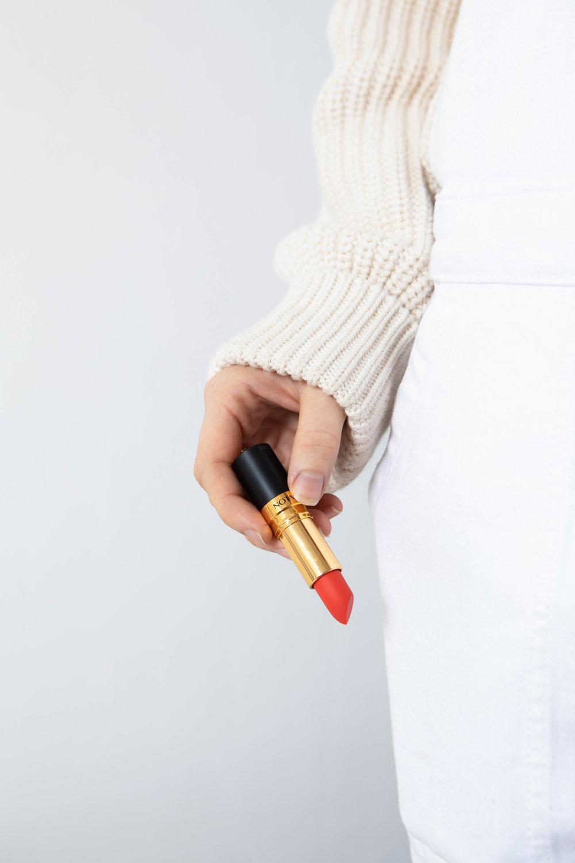 LipstickShots-11.jpg
