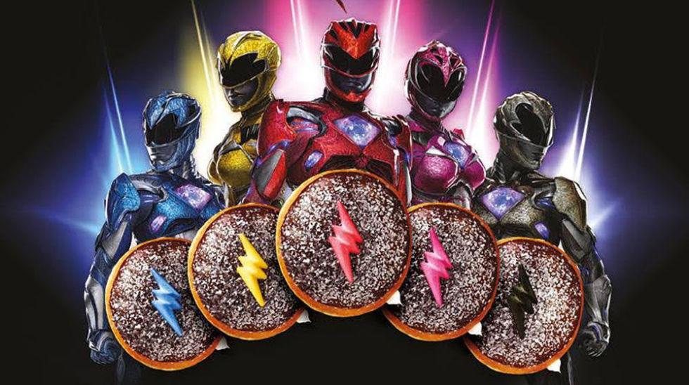 PR Donuts.jpg