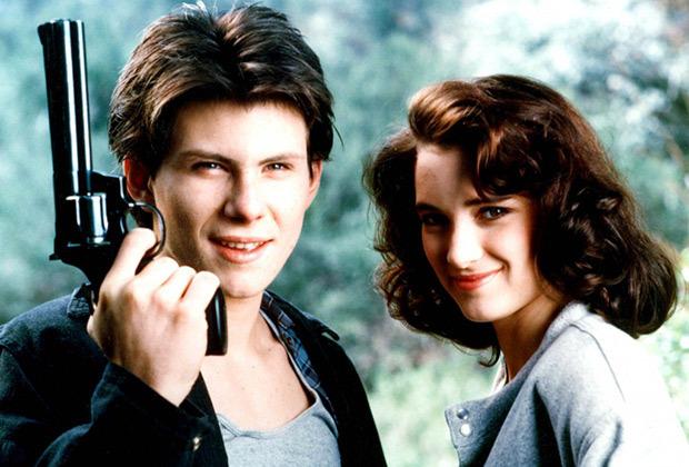 Heathers Couples.jpg