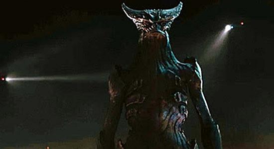 Colossal monster.jpg